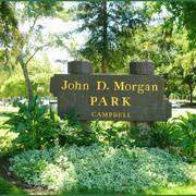 John D. Morgan Park