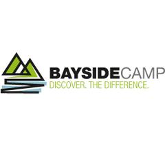 Bayside Camp