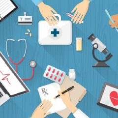 Hamilton Academy of Medicine's 102nd Annual Clinical Day