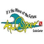 Aqua Sport Scuba Center Inc