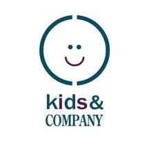 Kids & Company