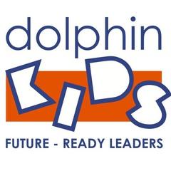 Dolphin Kids™ Achievement programs