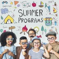 ArtsCalibre Academy's promotion image