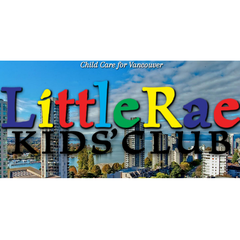 Little Rae Kids Club