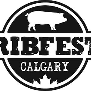 Calgary Ribfest