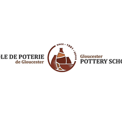 Gloucester Pottery School