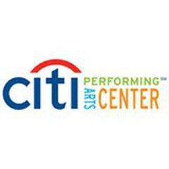 Citi Performing Arts Center