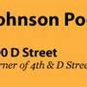 Johnson Pool