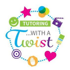Tutoring....With A Twist