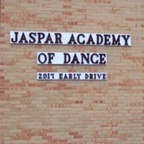 Jaspar Academy of Dance