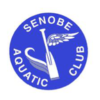 Senobe Aquatic Club