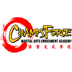 ChampsForce Martial Arts Enrichment Academy