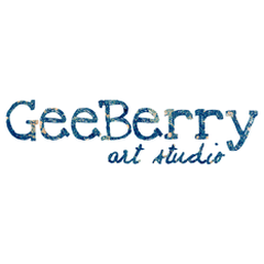 GeeBerry Art Studio