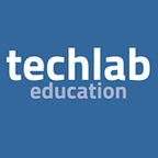 TechLab Education
