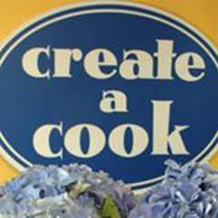 Create a Cook