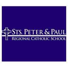Sts. Peter & Paul School Preschool