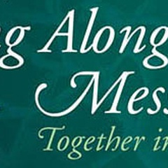 Sing Along Messiah