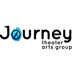 Journey Theater Arts Group