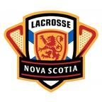 Lacrosse Nova Scotia
