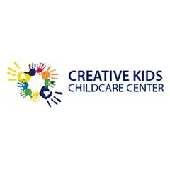 Creative Kids Child Care Center