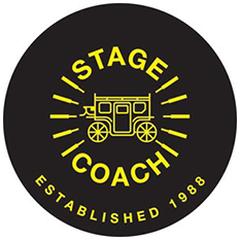 Stagecoach Theatre Arts Schools