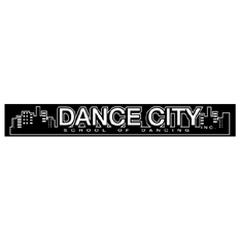 Dance City Inc.