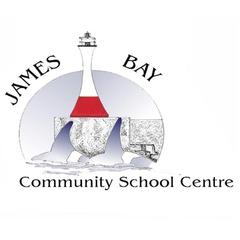 James Bay Community Centre