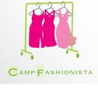 Camp Fashionista