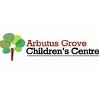 Arbutus Grove Children's Centre