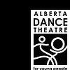 Alberta Dance Theatre