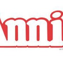 Saskatoon Summer Players Presents Annie