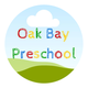 Oak Bay Preschool