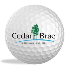 Cedar Brae Golf Club