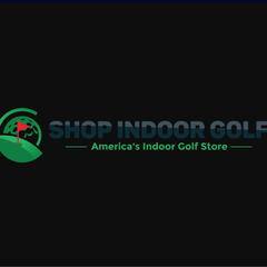 Shop Indoor Golf