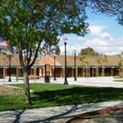 Southside Community Center