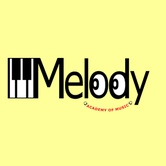 Melody's Piano Beginners