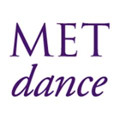 Houston Metropolitan Dance Center