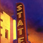 State Theatre School Of Acting