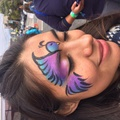 Dana Fong Face Painting's promotion image