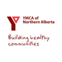 Castle Downs Family YMCA