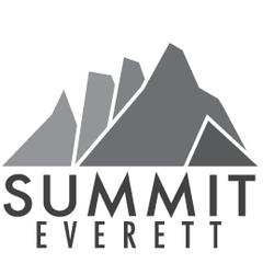 Summit Everett