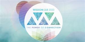 Wisdom 2.0 2020