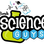 Mr Bond's Science Guys