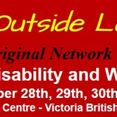 """Outside looking in"" BCANDS 2017 Indigenous Disability and Wellness Gathering"
