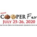 ScooperFest