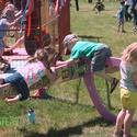 Nutrien Children's Festival of Saskatchewan