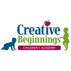 Creative Beginnings Children's Academy
