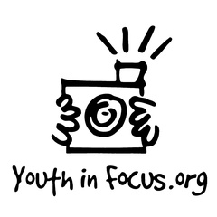 Youth in Focus
