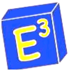 E3 Learning Academy