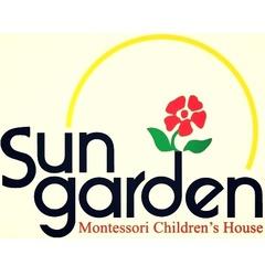 SunGarden Montessori Children's House